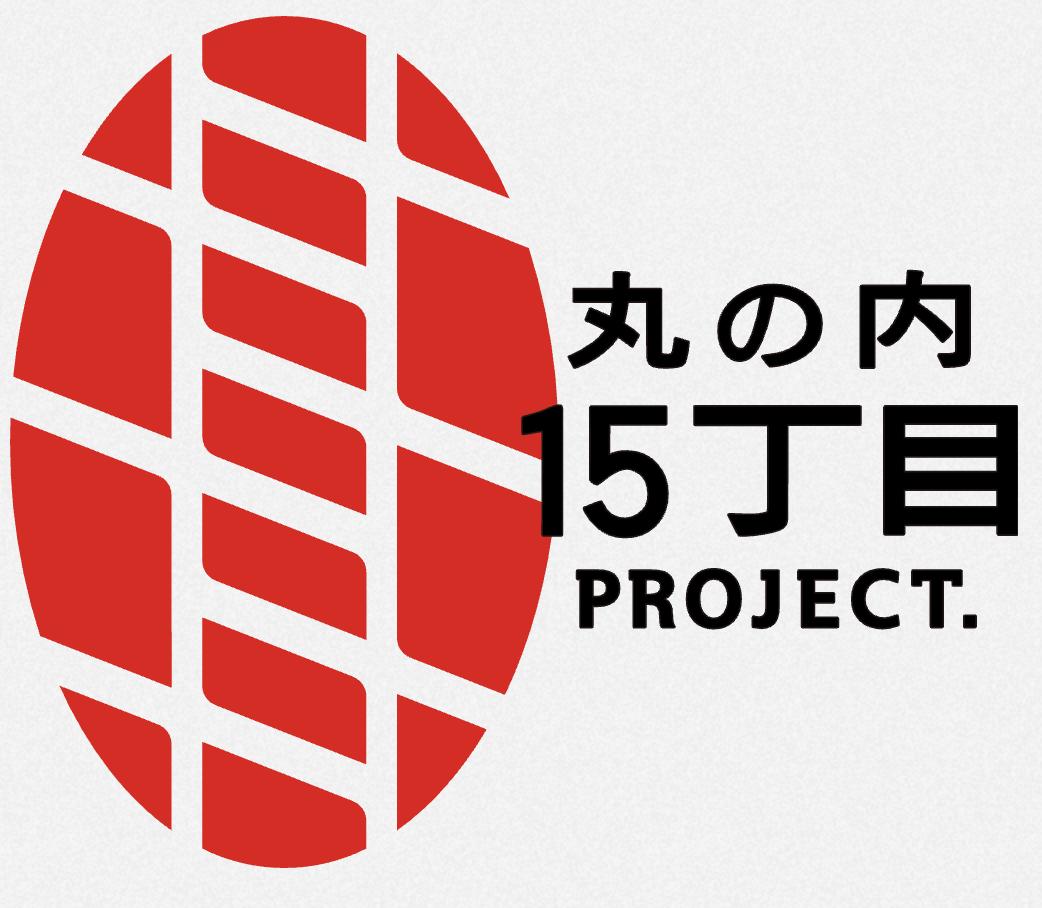 ラグビー|丸の内15丁目プロジェクトのメリットや登録方法を解説!