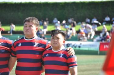 関西大学ラグビーリーグは10月10日開幕か|方針決まらぬチームも