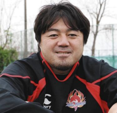箕内拓郎氏が日野自動車ラグビー部HCに就任|主将交代など改革へ