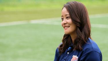 女子ラグビー日本代表の鈴木彩香選手が英ワスプスへ移籍。